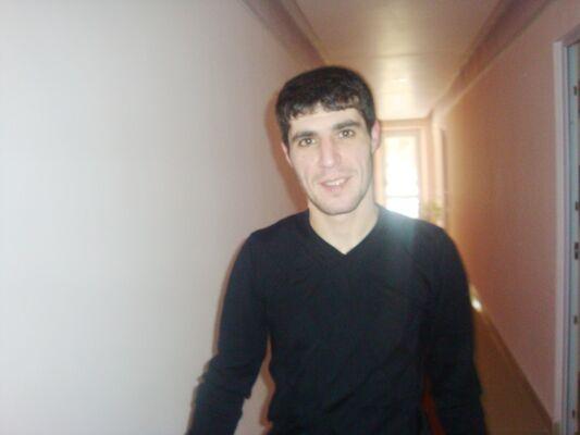 Фото мужчины karen256325, Ереван, Армения, 30
