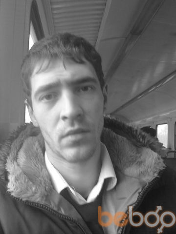Фото мужчины Skynet, Москва, Россия, 30