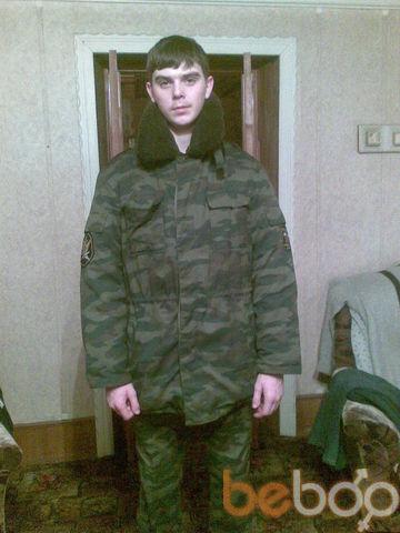 ���� ������� Bogdan, ������, ������, 24