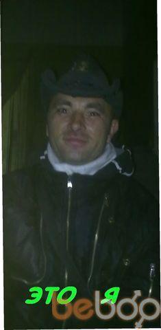 Фото мужчины nikjay2205, Киев, Украина, 37