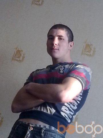 Фото мужчины andriuha, Кишинев, Молдова, 27
