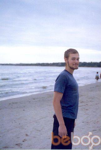 Фото мужчины Саша, Подольск, Россия, 31