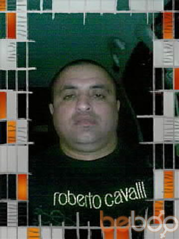 Фото мужчины jamal, Кувейт, Кувейт, 38