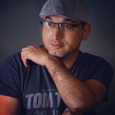 Фото мужчины Javo, Кишинев, Молдова, 38