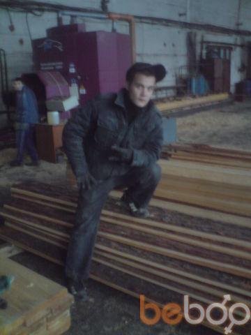 Фото мужчины Tomir123, Иркутск, Россия, 27