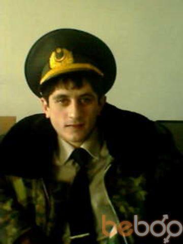 ���� ������� Rustam, ����, �����������, 33