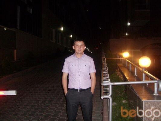 Фото мужчины Huan, Алматы, Казахстан, 32