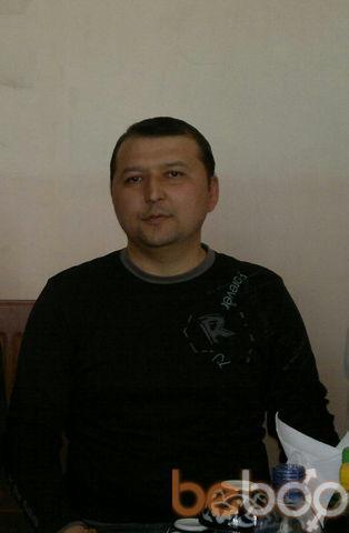 Фото мужчины maksad, Пинск, Беларусь, 36