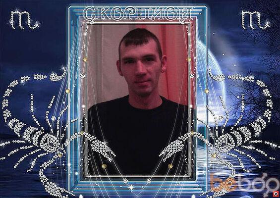 Фото мужчины Костя159, Тамбов, Россия, 36