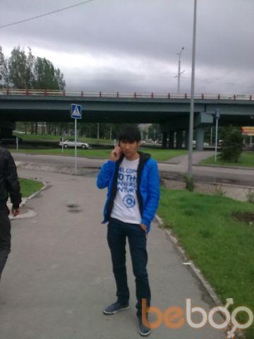 Фото мужчины super, Алматы, Казахстан, 25
