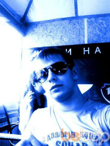 Фото мужчины красавчик, Мелитополь, Украина, 26