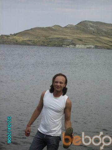 Фото мужчины Antik25, Ташкент, Узбекистан, 36