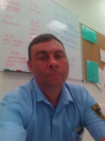 Фото мужчины саня, Белгород, Россия, 36