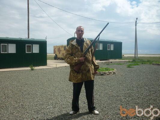 Фото мужчины sergik, Орск, Россия, 36