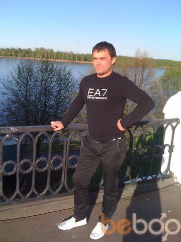 ���� ������� smirnov_yan, ���������, ������, 36