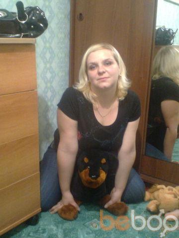 Фото девушки Доня, Омск, Россия, 29