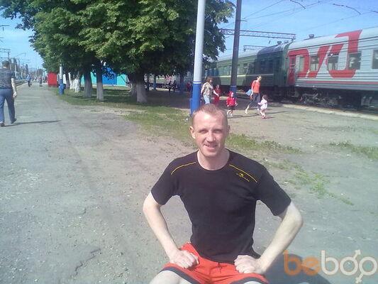 Фото мужчины andrei, Ростов-на-Дону, Россия, 35
