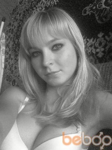 Фото девушки Настена, Краснодар, Россия, 27