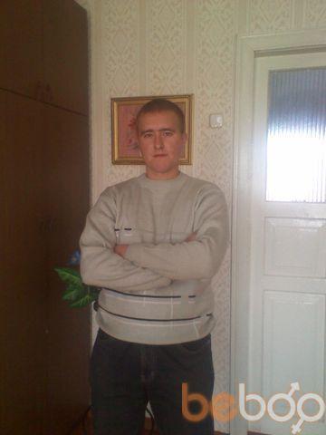Фото мужчины Deman, Гомель, Беларусь, 28