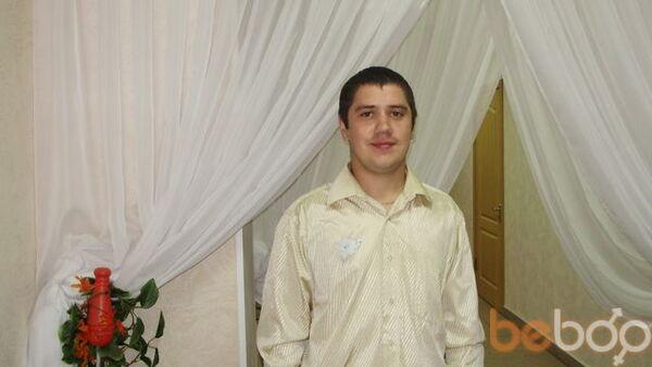 Фото мужчины sjava8611, Минск, Беларусь, 30