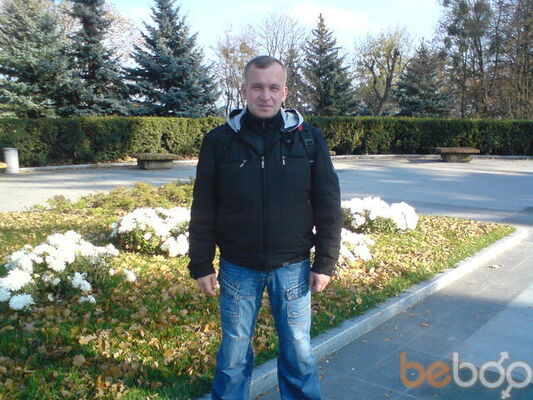 Фото мужчины kalgan, Черкассы, Украина, 46