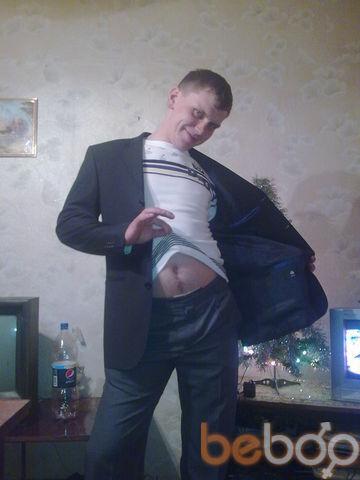 Фото мужчины андрей, Темиртау, Казахстан, 26