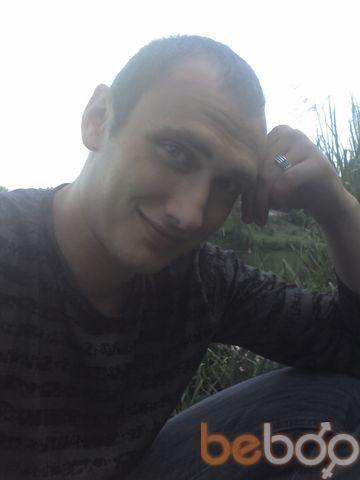 Фото мужчины 187masjnj40, Винница, Украина, 32