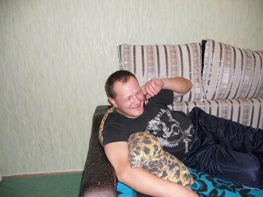Фото мужчины нигмат, Томск, Россия, 34