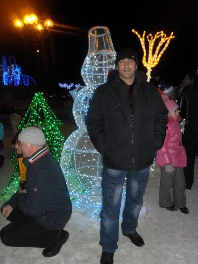Фото мужчины Евгений, Барнаул, Россия, 40