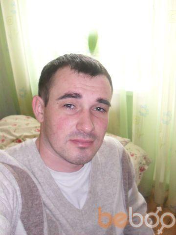 ���� ������� zenj, �������, �������, 34