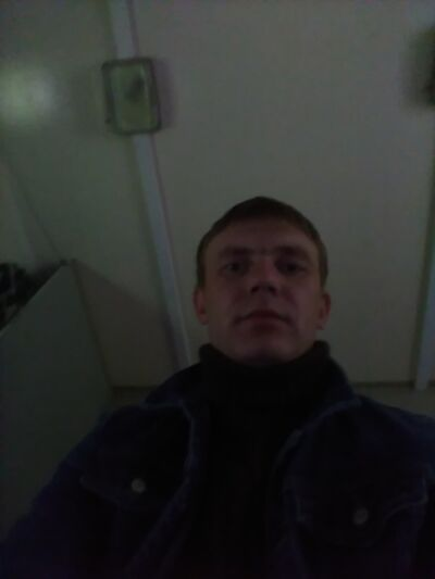 Фото мужчины Анатолий, Санкт-Петербург, Россия, 31