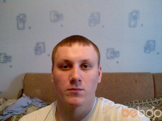 Фото мужчины Евгеша, Магнитогорск, Россия, 30
