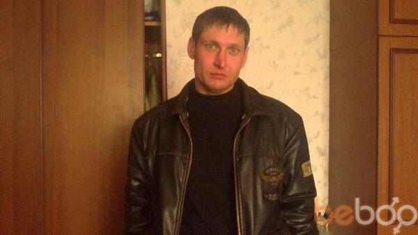 Фото мужчины tashent, Санкт-Петербург, Россия, 36