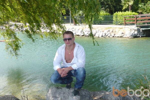 ���� ������� DAVID, Abano Terme, ������, 28