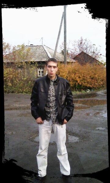 Фото мужчины егор, Кемерово, Россия, 24