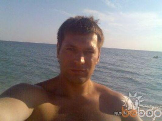 Фото мужчины Игорь, Киев, Украина, 36