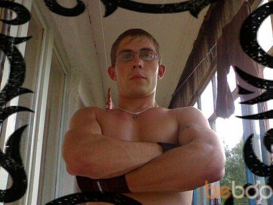 Фото мужчины Alexandro, Нижнекамск, Россия, 32