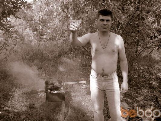 Фото мужчины rudik, Краснодон, Украина, 42