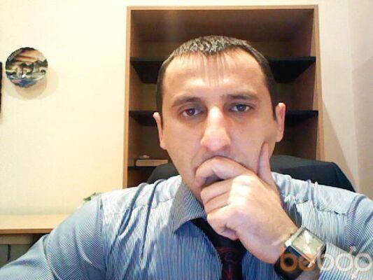 Фото мужчины lanselot7744, Баку, Азербайджан, 41