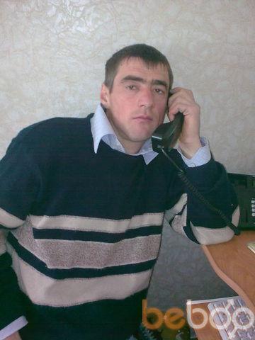 Фото мужчины viorel, Дрокия, Молдова, 39
