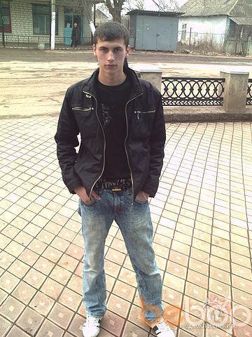 Фото мужчины ghitafon, Криуляны, Молдова, 26
