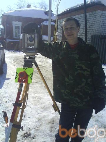 Фото мужчины lexus73, Ульяновск, Россия, 24