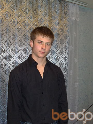 Фото мужчины DIMON, Краснодар, Россия, 26