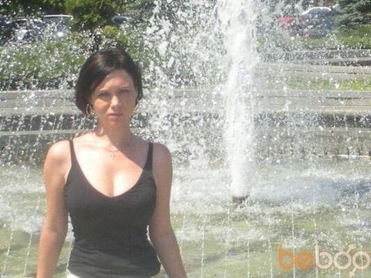 Фото девушки 1046226psm, Москва, Россия, 29