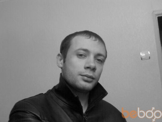 ���� ������� Aleksey, ���������, �������, 31