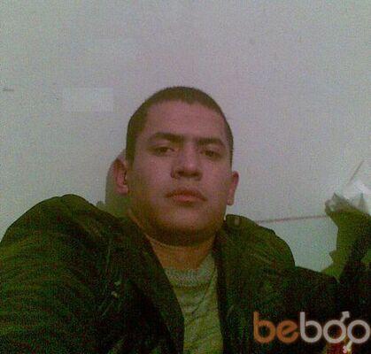 Фото мужчины Rasul, Кызылтепа, Узбекистан, 26