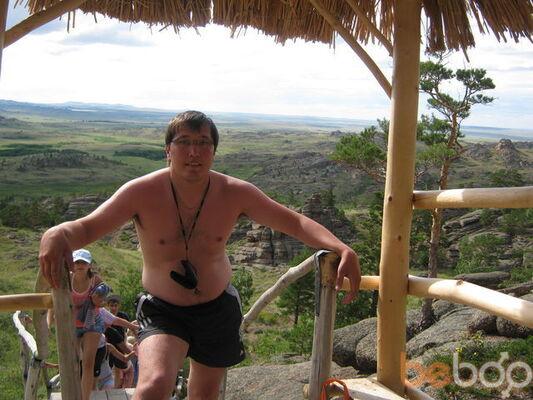 Фото мужчины Marat, Караганда, Казахстан, 30