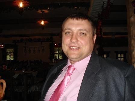 Фото мужчины владимир, Новороссийск, Россия, 37