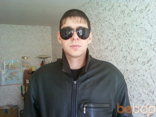 Фото мужчины SexyMan, Тольятти, Россия, 30