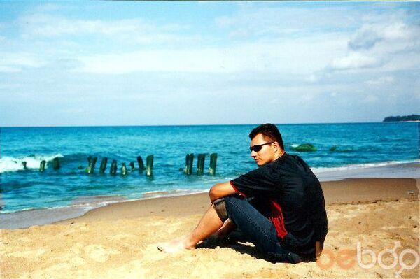 Фото мужчины stranic, Тирасполь, Молдова, 34